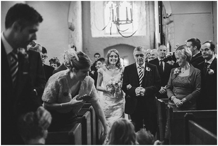 Cowbridge Wedding Photographer 00051