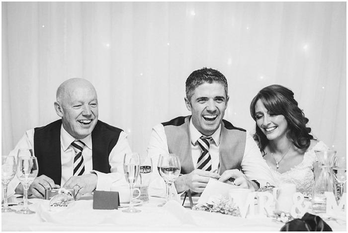 Cowbridge Wedding Photographer 00110