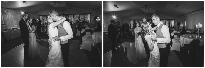 Cowbridge Wedding Photographer 00122
