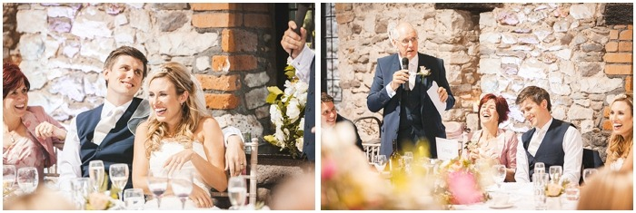 South Wales wedding photographer 00000103.jpg