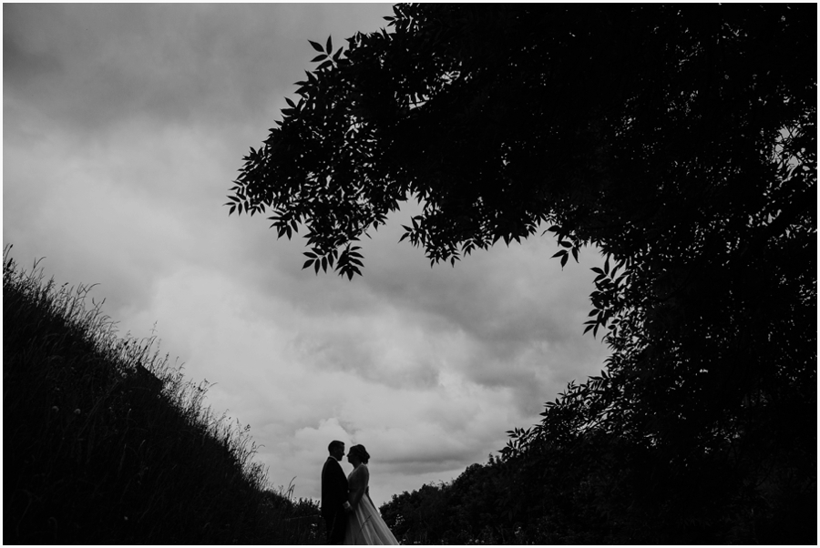 South Wales wedding photographer best of 2017 083.JPG