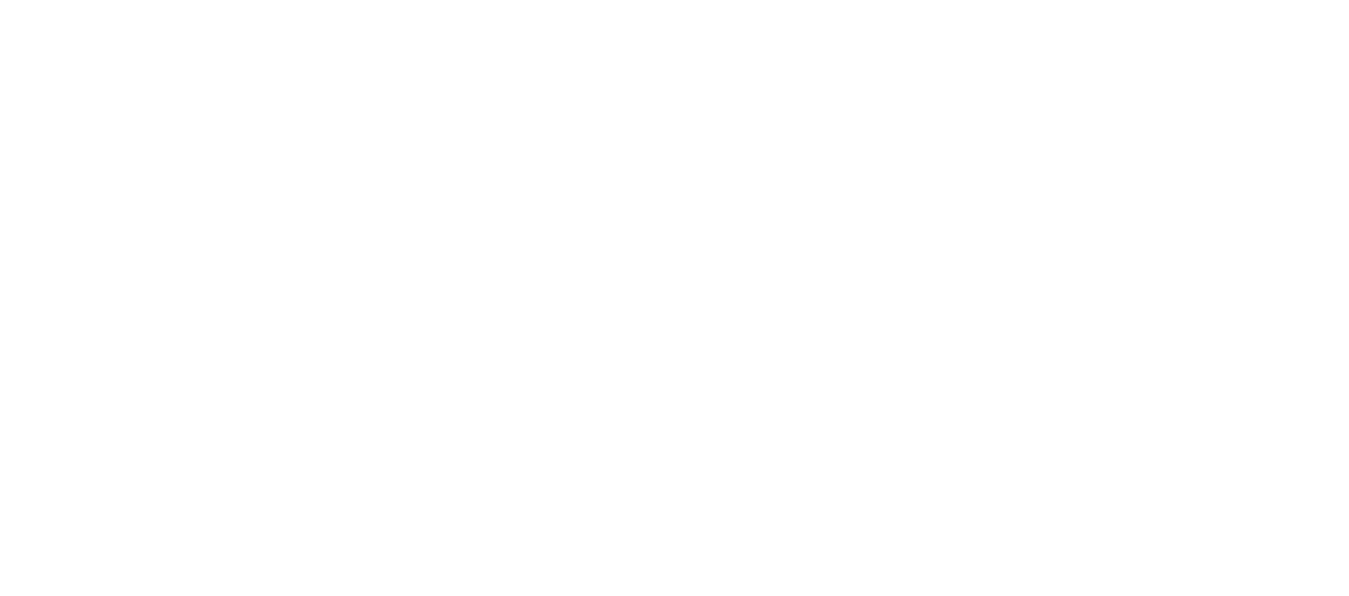 Wedding Photographer | Cardiff | South Wales